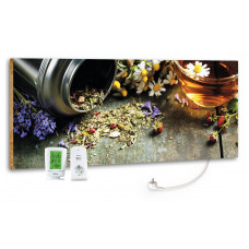 "Marmony M800 PLUS ""Flower Table"" 800 Watt"