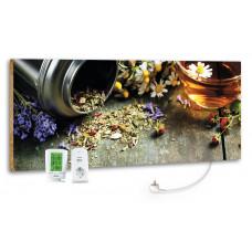 "Marmony M800 PLUS ""Flower Table"" 800 Watt"