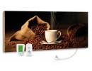 Mramorový infrapanel Coffeetime