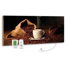"Marmony M800 PLUS ""Coffeetime"""" 800 Watt"
