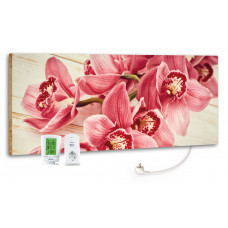 "Marmony M800 PLUS ""Pink Orchidee"" 800 Watt"