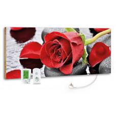 "Marmony M800 PLUS ""Red Rose""  800 Watt"