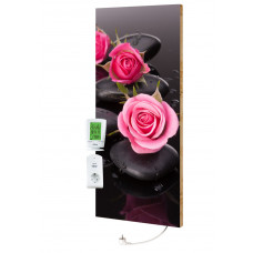 "Marmony M800 PLUS ""Roses"" 800 Watt"