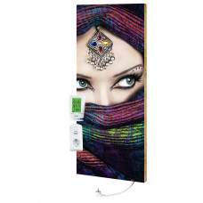 "Marmony M800 PLUS ""Arabic Eyes2"" 800 Watt"