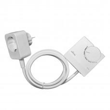 Marmony káblový termostat  pre infrapanely